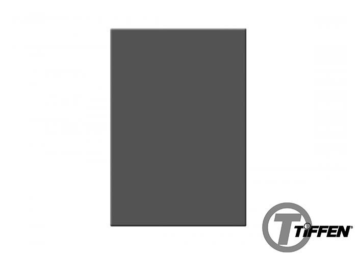 Tiffen 4x5,65 filtr ND 0.6 45650ND6