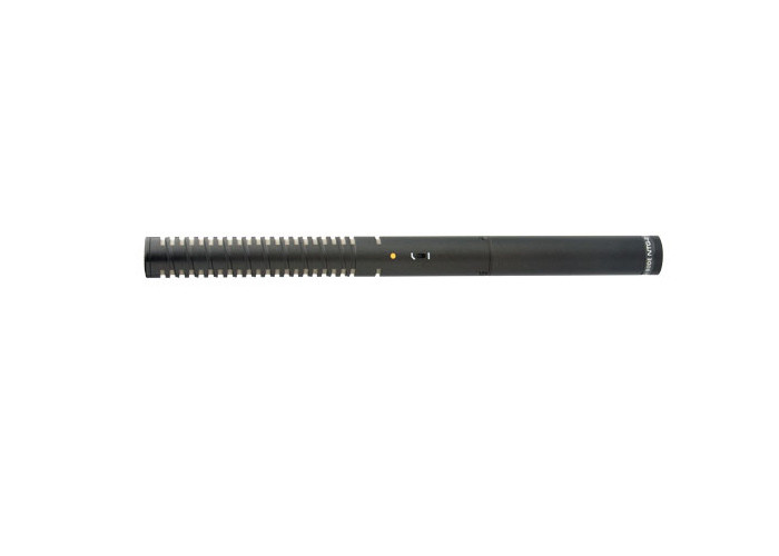 Rode NTG-2 - Mikrofon shotgun