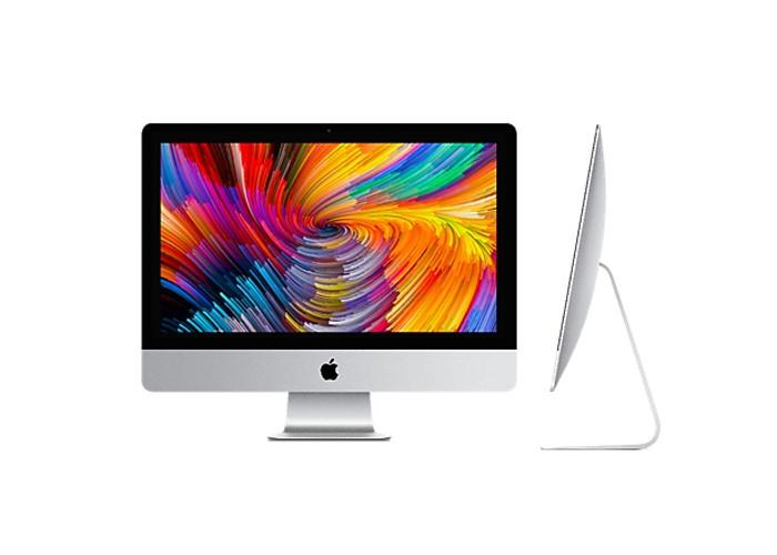 """Apple iMac 21,5"""" 4K - MNDY2ZE/A"""