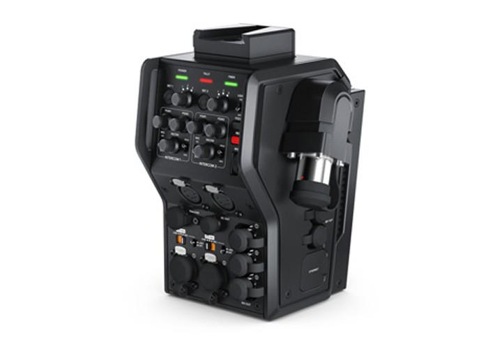 Blackmagic Design Camera Fiber Converter