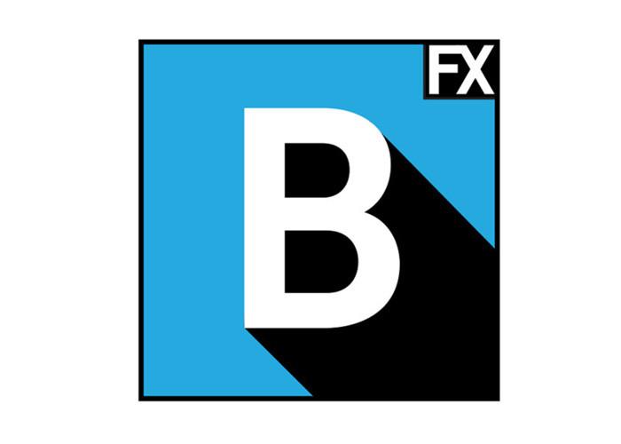 Boris FX Continuum 11 Apple FCPX upgrade od v.10 <