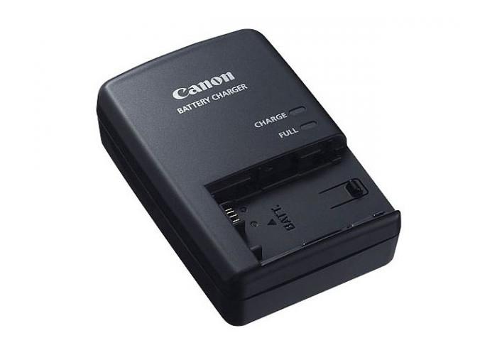 Canon CG-800 ładowarka