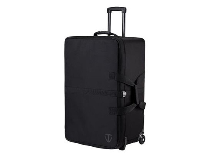 Tenba Transport Air Case Attaché 3220w Black