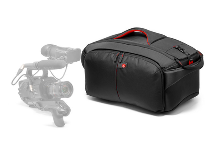 Manfrotto torba na kamerę Pro Light (MB PL-CC-195N)
