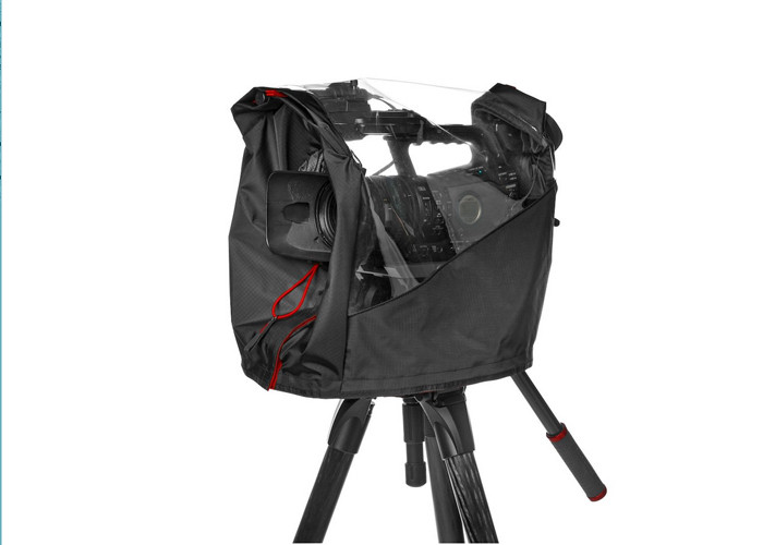 Manfrotto Osłona Pro Light (MB PL-CRC-15)