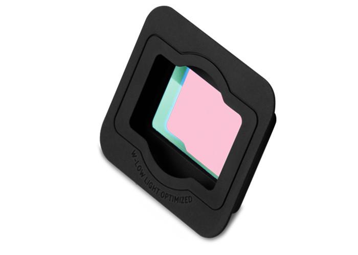 RED DSMC2 Standard OLPF (790-0513)