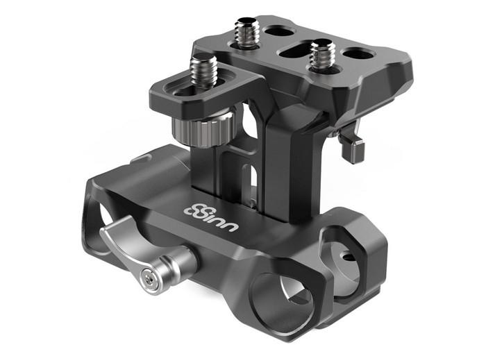 8Sinn 15mm Universal Rods Support
