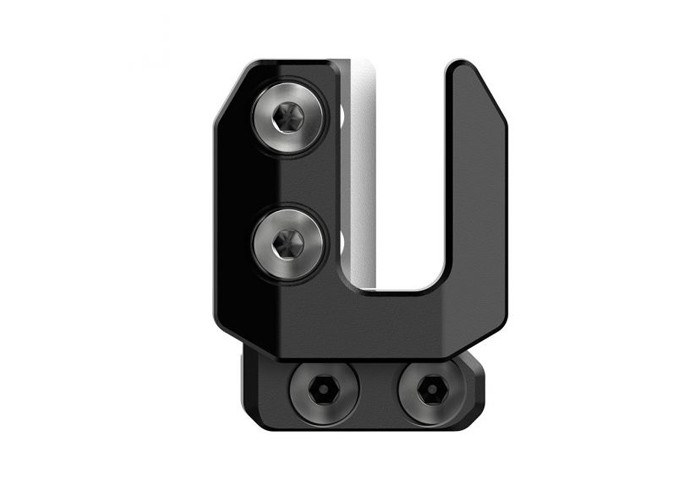 8Sinn HDMI Cable Clamp for 8Sinn Cage for Canon C70