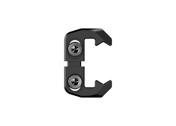 8Sinn HDMI Cable Clamp for 8Sinn Cage for Sony FX3