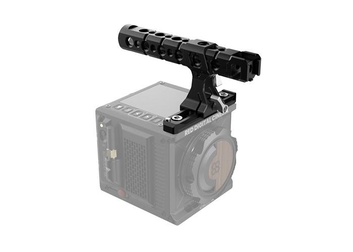 8Sinn Top Handle Pro + 8Sinn Safety Nato Rail 95mm
