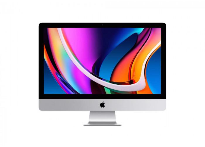 "Apple iMac 27"" MXWT2ZE-A"