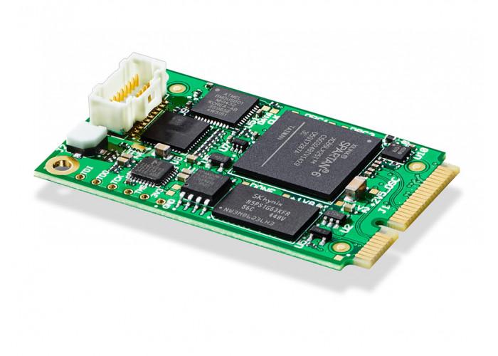 Blackmagic Design DeckLink Micro Recorder