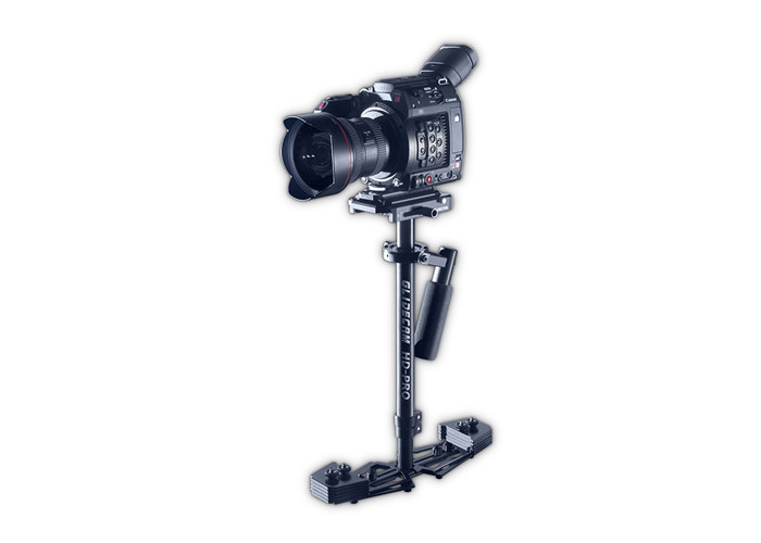 Glidecam HD-PRO