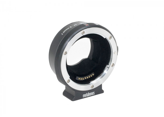Metabones Canon EF to E-Mount T V Smart Adapter