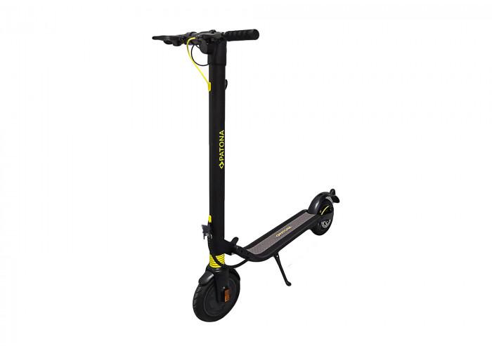 PATONA 7787 E-scooter PT12-1 hulajnoga elektryczna