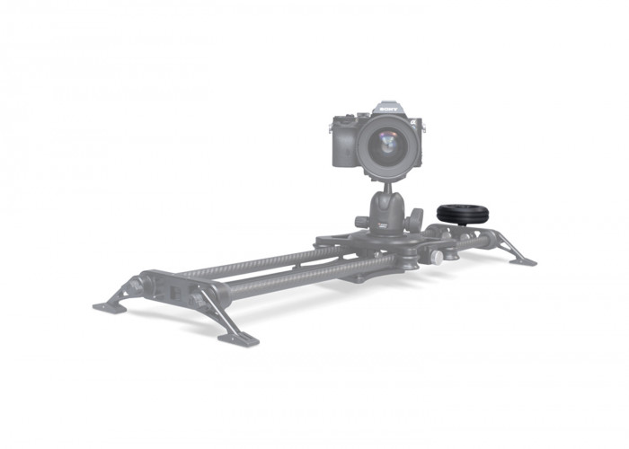Rhino (SKU088) Flywheel