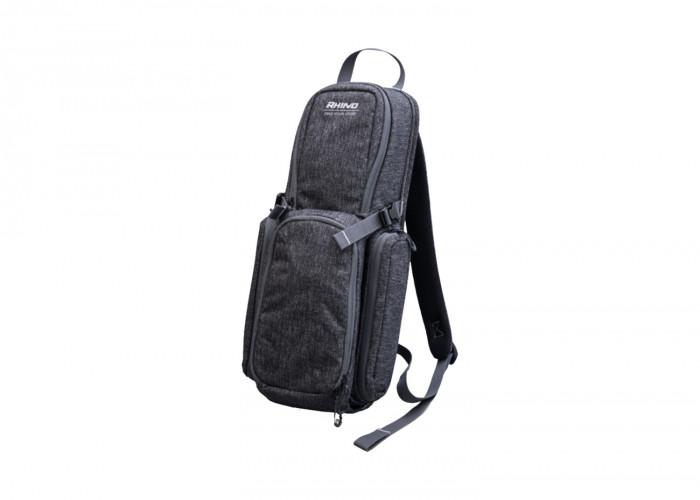 Rhino (ROV005) Rov Everyday Backpack