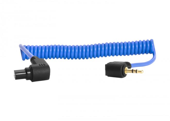 Rhino (SKU215) Shutter Cable - Canon Pro