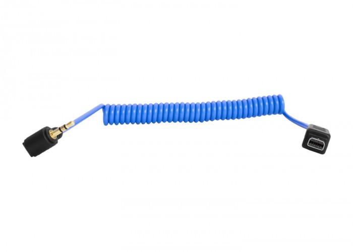 Rhino (SKU216) Shutter Cable - Nikon