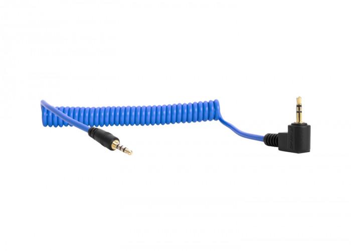 Rhino (SKU218) Shutter Cable - Panasonic