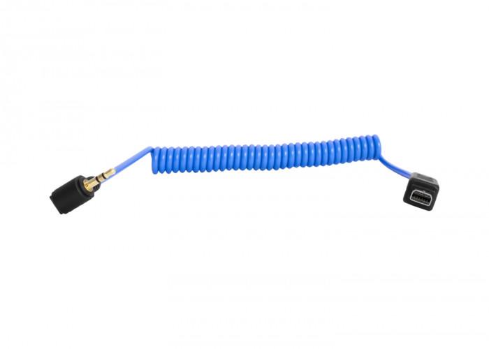 Rhino (SKU220) Shutter Cable - Olympus