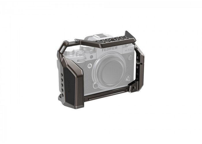 SmallRig (2761) Cage for Fujifilm X-T4