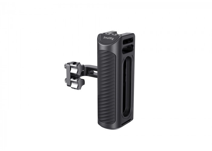 SmallRig (HSS2425) Aluminum Universal Side Handle