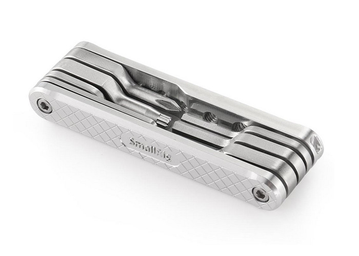 SmallRig (2213) Tool Set