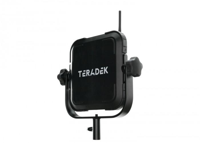 Teradek Antenna Array for Bolt 4K Gold Mount