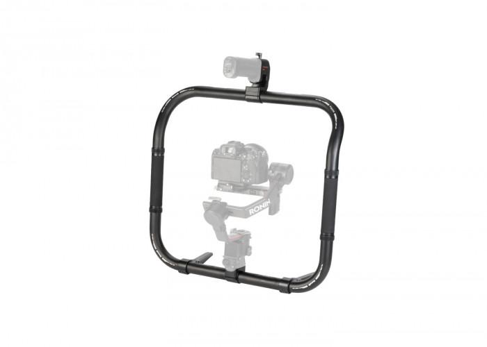 Tilta (TGA-BRG) Basic Ring Grip for RS 2