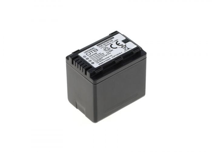 ZOOM VW-VBT380 - 3900mAh (Akumulator)
