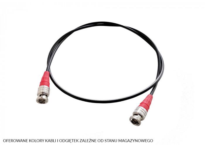 Kabel SDI HD/4K 75 Ohm, BNC(M)-BNC(M) 1m