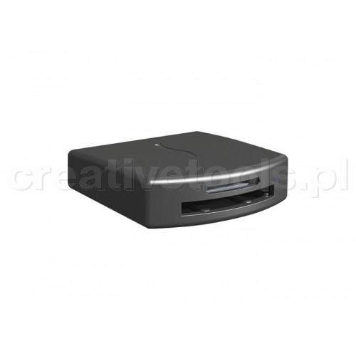 Sonnet Dio SDXC & CF czytnik USB3.0