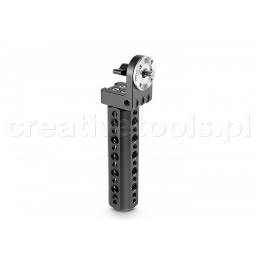 SmallRig (1810) Cheese Handle with Arri Rosette