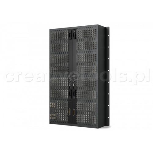 Blackmagic Design Universal Videohub288 Crosspiont