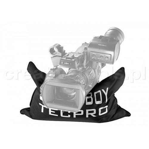 Tecpro SteadyBoy