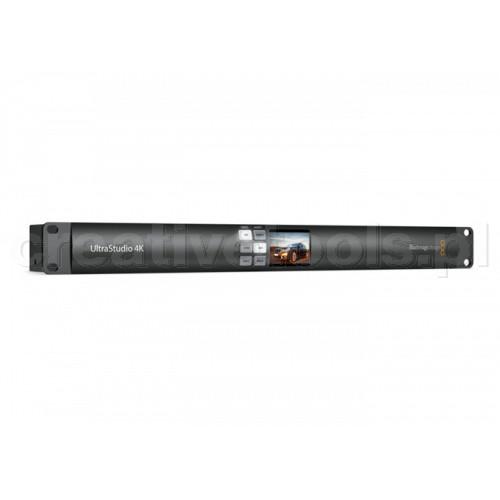 Blackmagic Design UltraStudio 4K 2