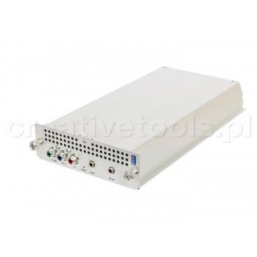 Exterity AvediaStream SD Encoder e2320