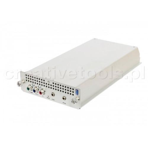 Exterity AvediaStream SD Encoder e2320