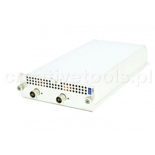 Exterity AvediaStream TVgatewaty g4130