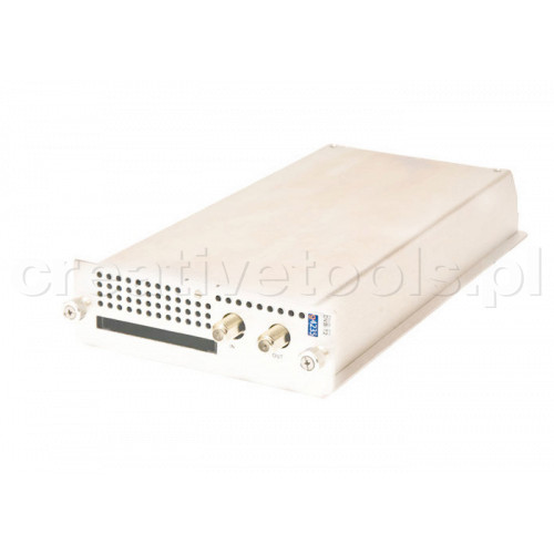 Exterity AvediaStream TVgatewaty g4235