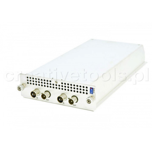 Exterity AvediaStream TVgatewaty g4150