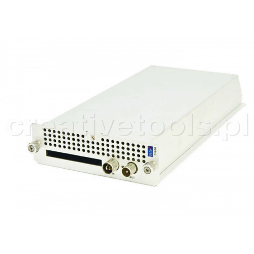Exterity AvediaStream TVgatewaty g4155