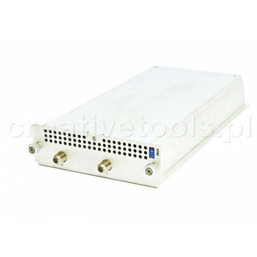 Exterity AvediaStream TVgatewaty g4170