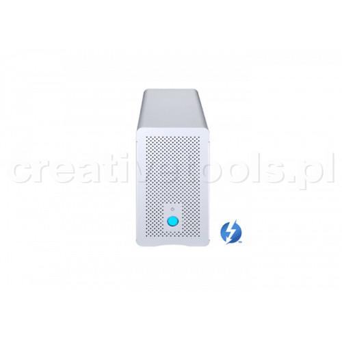 Netstor TurboBox NA211TB-LD