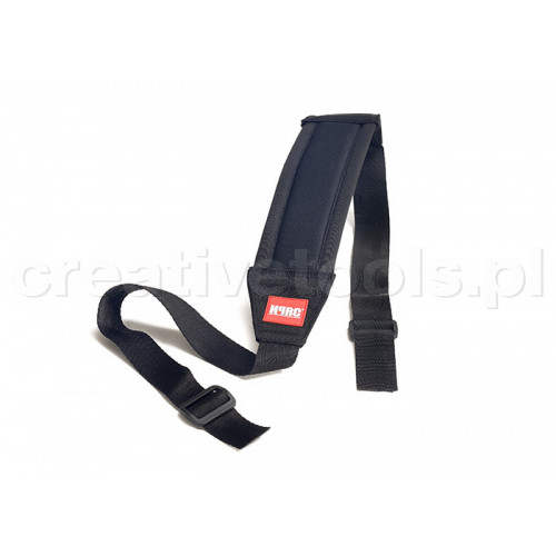 HPRC PADDED STRAP 4050/4100