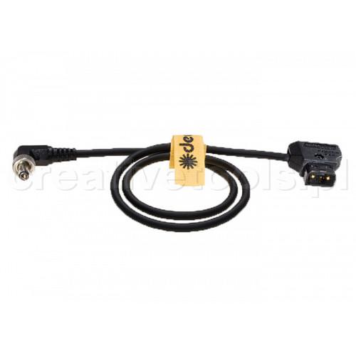 Dedo Weigert DLOBML-AB-L kabel zasilajacy