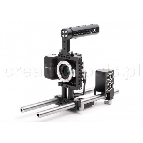 Wooden Camera (169300) Fixed Kit (Pocket)