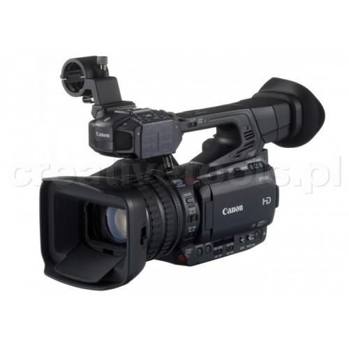 Canon XF200
