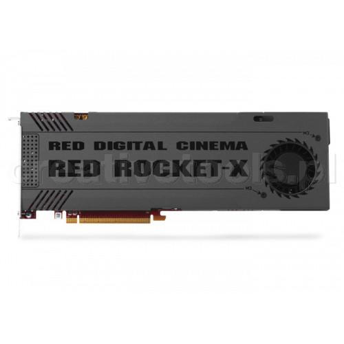 RED Rocket-X (775-0005)
